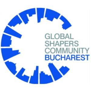 Logo BHub