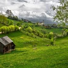 598386_transylvania_draculas-castle_doroga_pole_holmyi_do_6000x4000_www.Gde-Fon.com