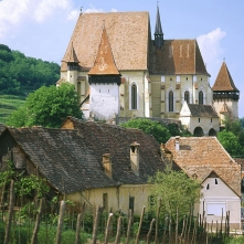 fortified_church_of_biertan_transilvania_sighisoara-wide
