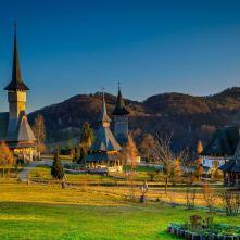 Manastirea-Barsana-Maramures1